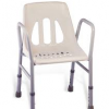 Adjustable Height Shower Chair R792