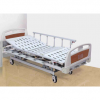 Manual Hi-Lo Double Fowler Bed