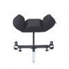 Adjustable Headrest R525G