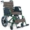 Aluminium Lightweight Push Chair DAF R207LABJP