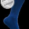 Oragiene Diabetes Socks