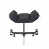 Adjustable Headrest R525G