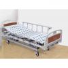 Manual Hi-Lo Double Fowler Bed