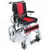 Wheelchair R102LAP