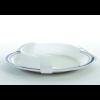 Cooper's In-curve Plate
