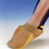 R10624 Stocking & Sock Aid (U.K.)