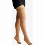 Varicose Veins Stocking – Comprezon Class 1 (AG) 1