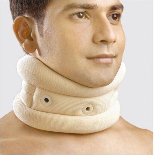 Dyna-Soft Cervical Collar