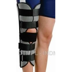 Dyna-Knee Immboliser Long