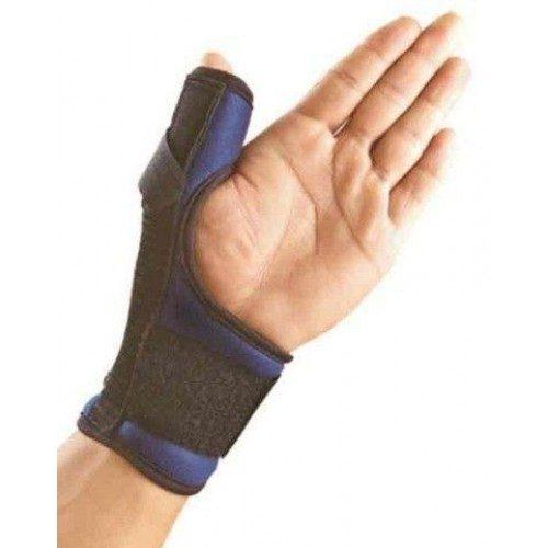 Dyna-Thumb Spica Splint