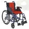 Wheelchairs Series
